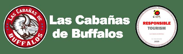 Campamento Las Cabañas de Buffalos